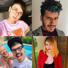 10 influenciadores LGBTQ+ que você deveria estar acompanhando