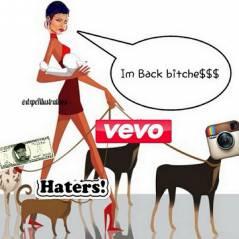 5 lições de vida que tiramos da volta de Rihanna ao Instagram #BadGalBack