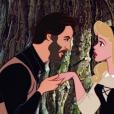 """Artista recria príncipe Phillip, de """"A Bela Adormecida"""", com o rosto de Keanu Reeves"""