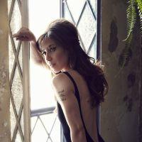 """Marjorie Estiano fala sobre criação de seu novo álbum: """"Foi bastante intuitivo"""""""