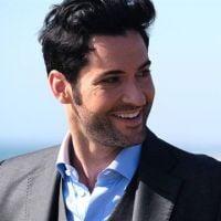 """Produtora de """"Lucifer"""" fala que adoraria fazer um spin-off ou filme da série. Entenda"""