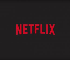"""""""Friends"""" vai sair do catálogo da Netflix US"""