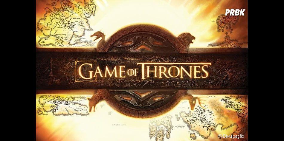 """Spin-off de """"Game of Thrones"""" ainda não possui data de lançamento"""