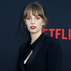 "Saiba 10 fatos sobre Maya Hawke, a Robin da 3ª temporada de ""Stranger Things"""