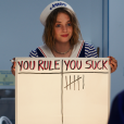 """Maya Hawke, a Robin, é o grande destaque da 3ª temporada de """"Stranger Things"""" e responsável por várias zoeiras"""