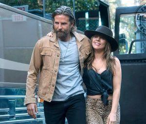 Lady Gaga e Bradley Cooper estão juntos? Tudo indica que sim. Entenda