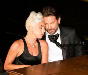 Lady Gaga e Bradley Cooper morando juntos? Pode ser que sim