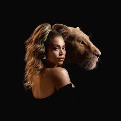 """Só tem hino em """"The Lion King: The Gift"""", novo álbum da Beyoncé para o live-action """"O Rei Leão"""""""