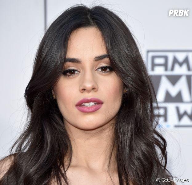 Confira o texto que Camila Cabello fez sobre sua ansiedade