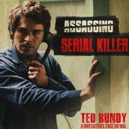 """""""Ted Bundy: A Irresistível Face do Mal"""" é tão incrível que nos faz duvidar da culpa de Ted Bundy"""