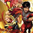 """Fase 4 Marvel: """"Shang-Chi"""" está confirmado para o dia 21 de fevereiro de 2021"""