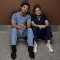 """As gravações da 16ª temporada de """"Grey's Anatomy"""" já começaram!"""