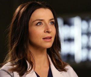 """""""Grey's Anatomy"""": 16ª temporada não vai começar tranquila, avisa showrunner"""