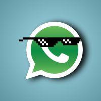 Acabou o amor: atualização do Whatsapp avisa quando a mensagem foi lida