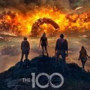 "Chegou a hora de se despedir! ""The 100"" foi cancelada e 7ª temporada será a última"