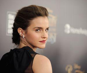 Linha sobre assédio sexual é criada por Emma Watson para ajudar mulheres a entender mais sobre o assunto