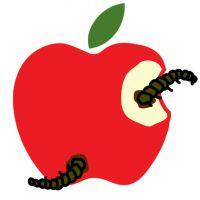 Malware pode infectar iPhone e prova que produtos Apple também pegam vírus