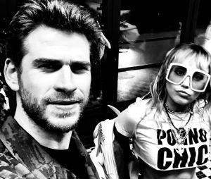 Após fim de casamento com Miley Cyrus, Liam Hemwsorth se pronuncia