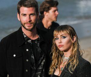 Miley Cyrus e Liam Hemsworth anunciaram a separação e ainda não superamos esse término