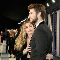 Liam Hemsworth fala pela primeira vez desde o fim do casamento com Miley Cyrus