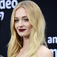 "Sophie Turner revelou o que gostaria de ter visto na última temporada de ""Game of Thrones"""