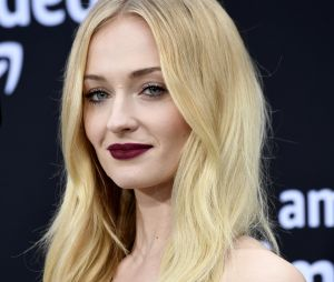 """Game of Thrones"": Sophie Turner revela em entrevista o que achou do final de Sansa"
