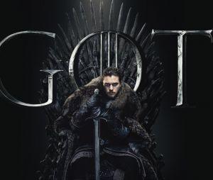 """""""Game of Thrones"""": 8ª temporada não agradou uma parte dos fãs"""