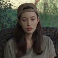 """Parece que """"The Walking Dead"""" vai perder mais um personagem e a pergunta é: como vai ficar a série?"""