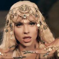 """Luisa Sonza é uma deusa de verdade no clipe de """"Fazendo Assim"""" em parceria com Gaab"""