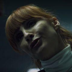 """Atriz de """"La Casa de Papel"""" pode ter postado spoiler da 4ª temporada no seu Instagram"""