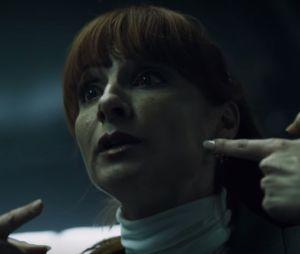 """La Casa de Papel"", 4ª temporada: atriz pode ter deixado spoiler escapar"