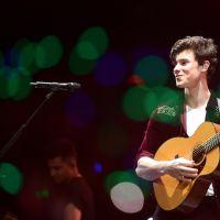 Shawn Mendes lança fundação para ajudar jovens a mudarem o mundo!