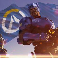 """Blizzard anuncia nova franquia """"Overwatch"""": um shooter em primeira pessoa"""