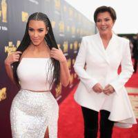 Kendall Jenner é criticada por apropriação cultural após aparecer com a pele mais escura