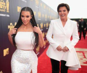 Já não é a primeira vez que a família Kardashian-Jenner entra em polêmicas sobre apropriação cultural