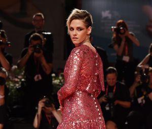 Kristen Stewart garante que não quer trabalhar com a Marvel após estúdios obrigarem a atrizes a esconder sua sexualidade