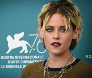 Kristen Stewart fala sobre proibição de estúdios Marvel