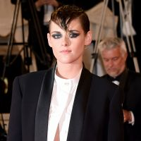 Kristen Stewart foi proibida de demonstrar afeto à namorada, caso quisesse fazer filme da Marvel