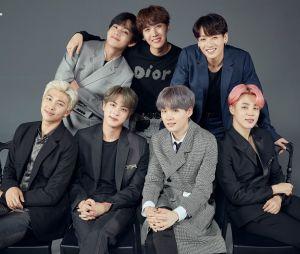 BTS pode ficar em hiato por apenas dois anos caso integrantes se alistem no exército ao mesmo tempo