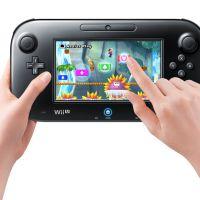 7 motivos para você comprar o Nintendo Wii U