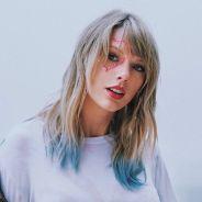 Pode surtar, a Taylor Swift confirmou show no Brasil! Veja todas as informações aqui