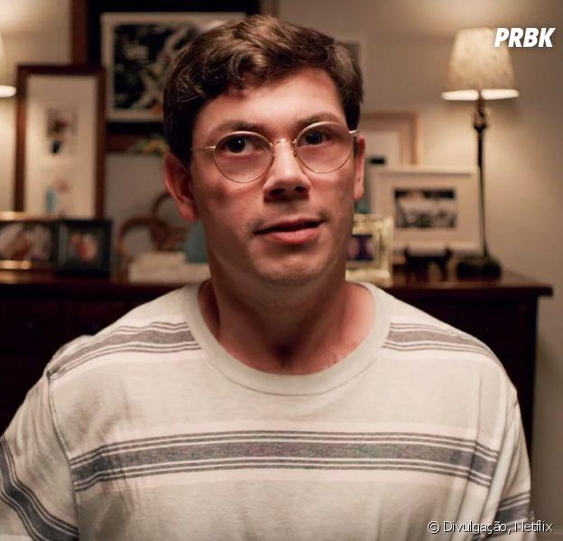 """""""Special"""" é uma das séries queridinhas da Netflix com temática LGBTQ+"""