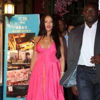 Rihanna enterra de vez os padrões de beleza com teaser do desfile da SAVAGE X FENTY