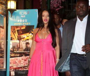 Rihanna prova que nunca erra com teaser do desfile da SAVAGE X FENTY