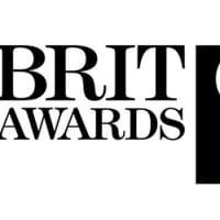 O BRIT Awards não vai ter mais diferença de gêneros nas categorias e decisão gera polêmica