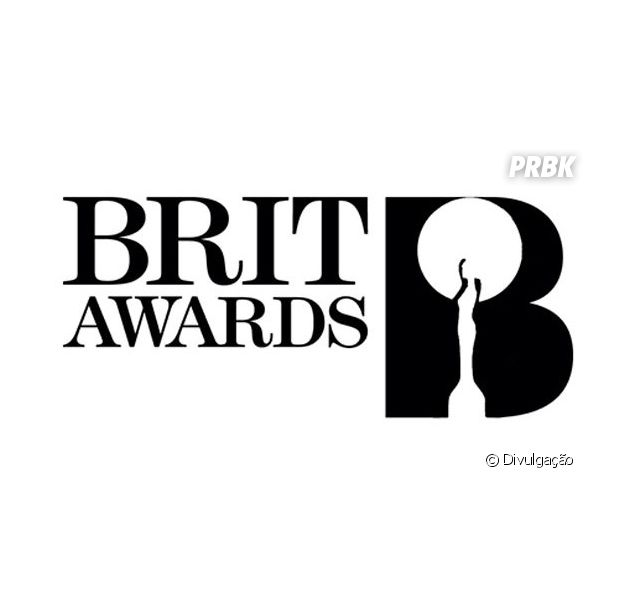 BRIT Awards não terá mais distinção de gênero
