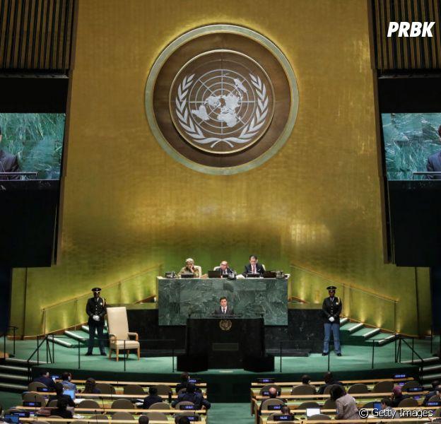 Assembleia Geral da ONU: entenda o que acontece na reunião e para que ela serve