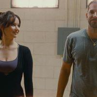 Jennifer Lawrence e Bradley Cooper juntos de novo? Diretor quer reunir a dupla