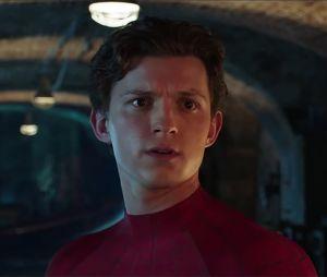Homem-Aranha de Tom Holland volta a fazer parte do MCU após novo acordo entre Sony e Marvel