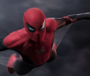 Sony e Marvel fecham acordo e Homem-Aranha volta a fazer parte do MCU
